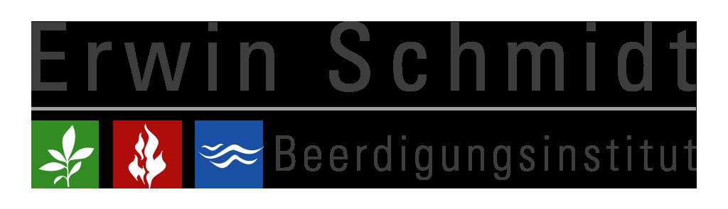 Erwin Schmidt Beerdigungsinstitut