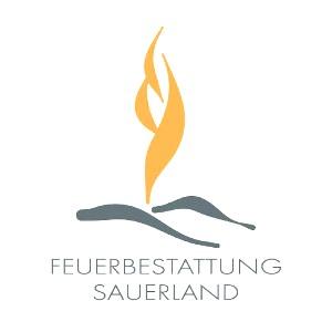Feuerbestattungen Sauerland
